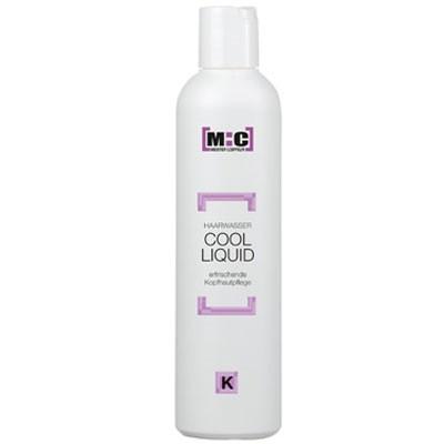 M:C Meister Coiffeur Cool Liquid K