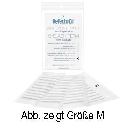RefectoCil Refill Wimpernrollen S 36 Stück