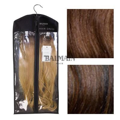 Balmain Hairdress Echthaarteil Milan 55 cm;Balmain Hairdress Echthaarteil Milan 55 cm;Balmain Hairdress Echthaarteil Milan 55 cm;Balmain Hairdress Echthaarteil Milan 55 cm