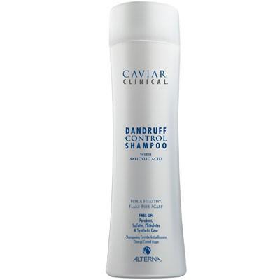 Alterna Caviar Clinical Dandruff Shampoo