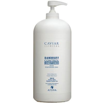 Alterna Caviar Clinical Dandruff Conditioner