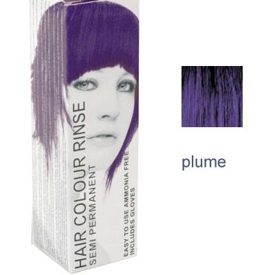 Stargazer Haartönung Plume
