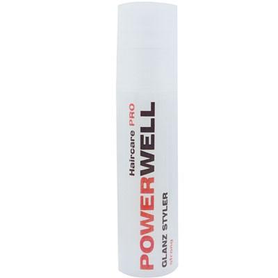 Powerwell Glanzstyler