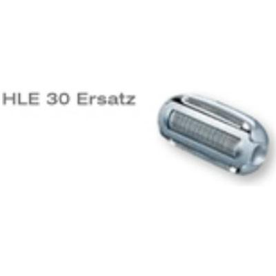 ELLE by Beurer Nachkaufset HLE 30