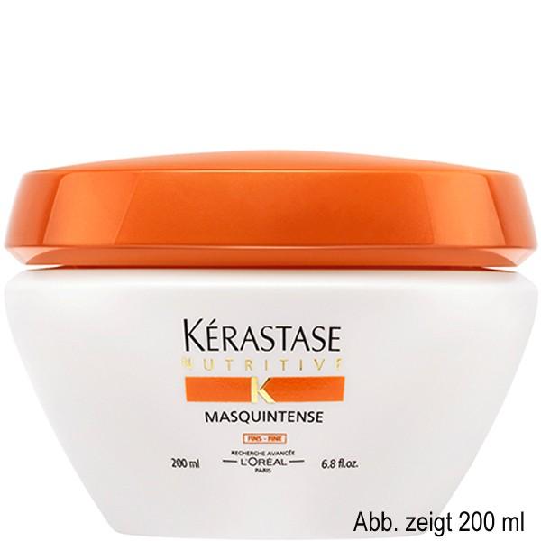 Kerastase Nutritive Masquintense Irisome für feines Haar 500 ml