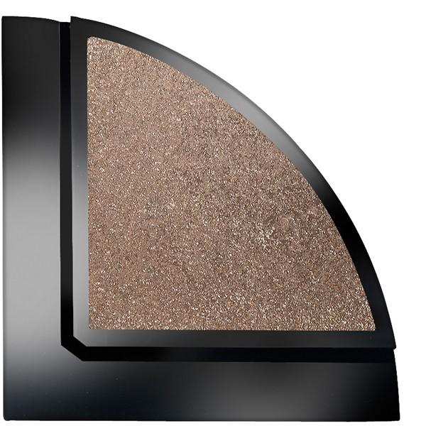 Sans Soucis Eye Shadow Re-fill 120 Metallic Brown 0,75 g