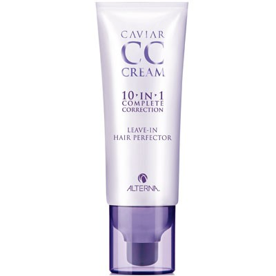 Alterna Caviar CC Complete Correction Cream