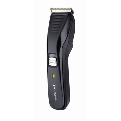 Remington HC5200 Pro Power Haarschneider;Remington HC5200 Pro Power Haarschneider