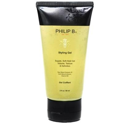 Philip B. Styling Gel 60 ml
