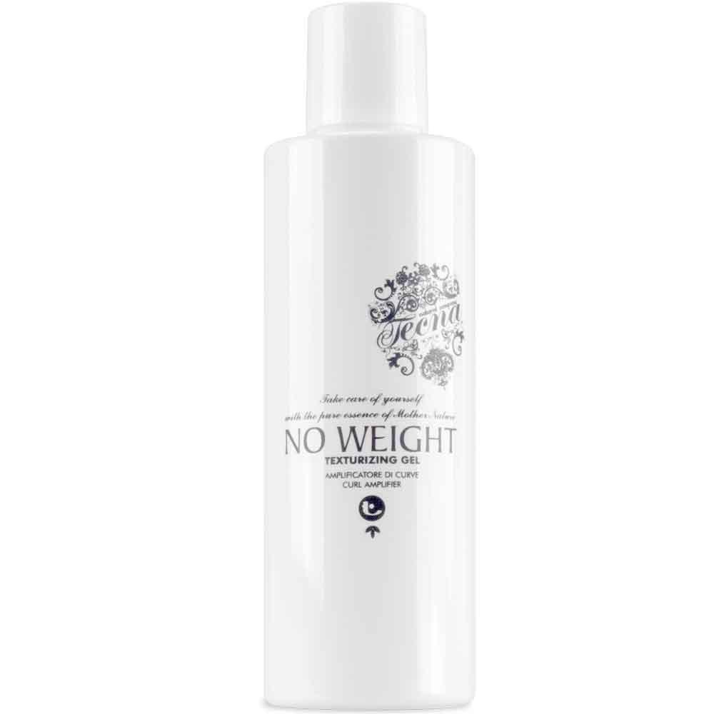 Tecna Luminizing No Weight Gel 200 ml