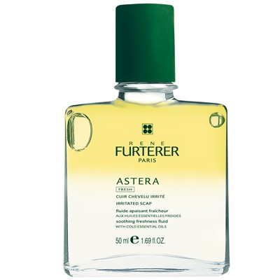 Rene Furterer Astera Fresh Fluid