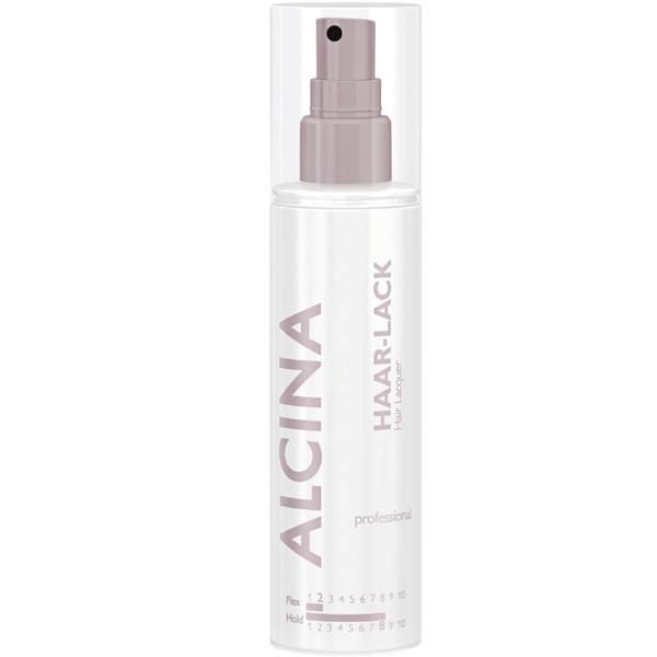 Alcina Styling Professional Haar-Lack