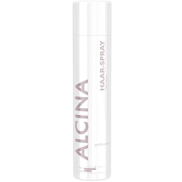 Alcina Styling Professional Haar-Spray