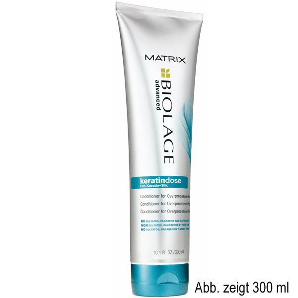 Matrix Biolage Advanced keratindose Conditioner 200 ml