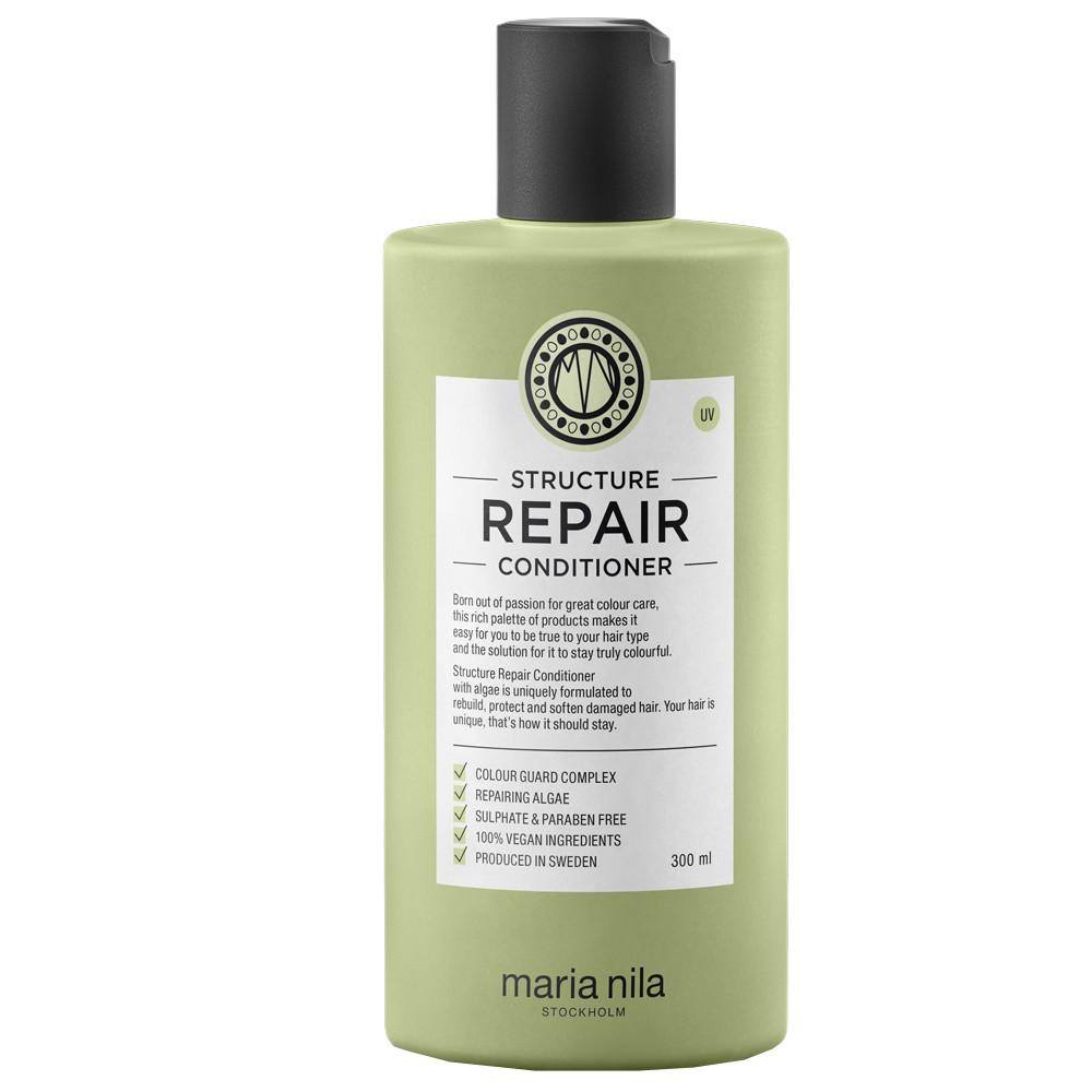 Maria Nila Structure Repair Conditioner 300 ml