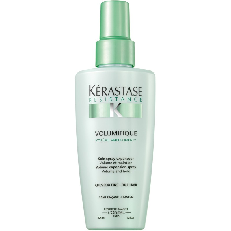 Kerastase Resistance Spray Volumifique 150 ml