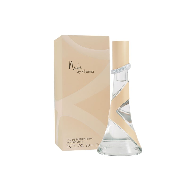 Rihanna Nude EdP 30 ml