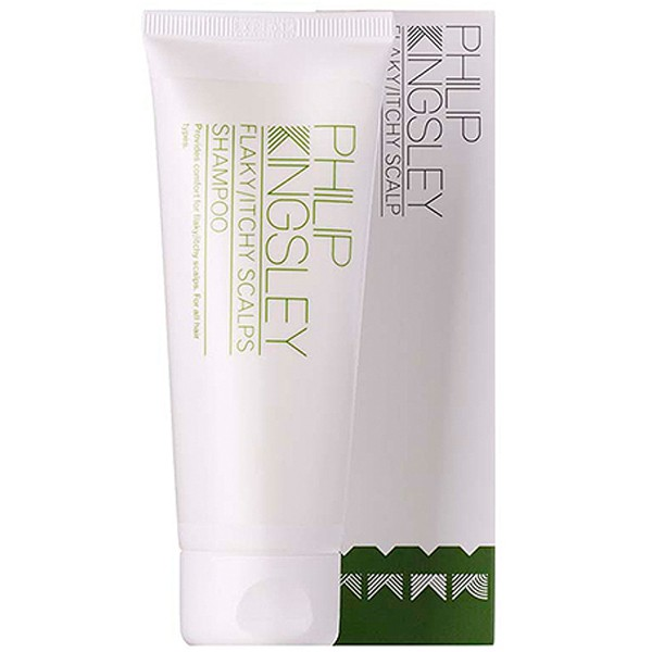 Philip Kingsley Flaky/Itchy Scalp Shampoo 75 ml
