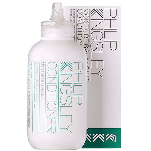 Philip Kingsley Moisture Balancing Conditioner 250 ml
