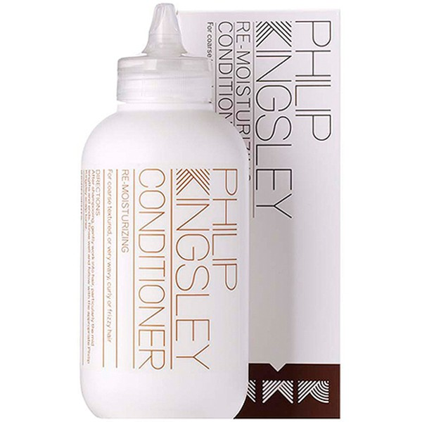 Philip Kingsley  Re-Moisturizing Conditioner 250 ml