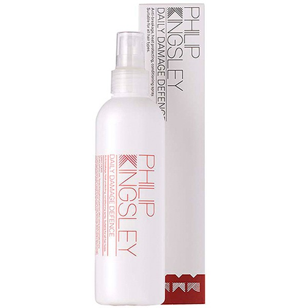 Philip Kingsley Daily Damage Defence 250 ml