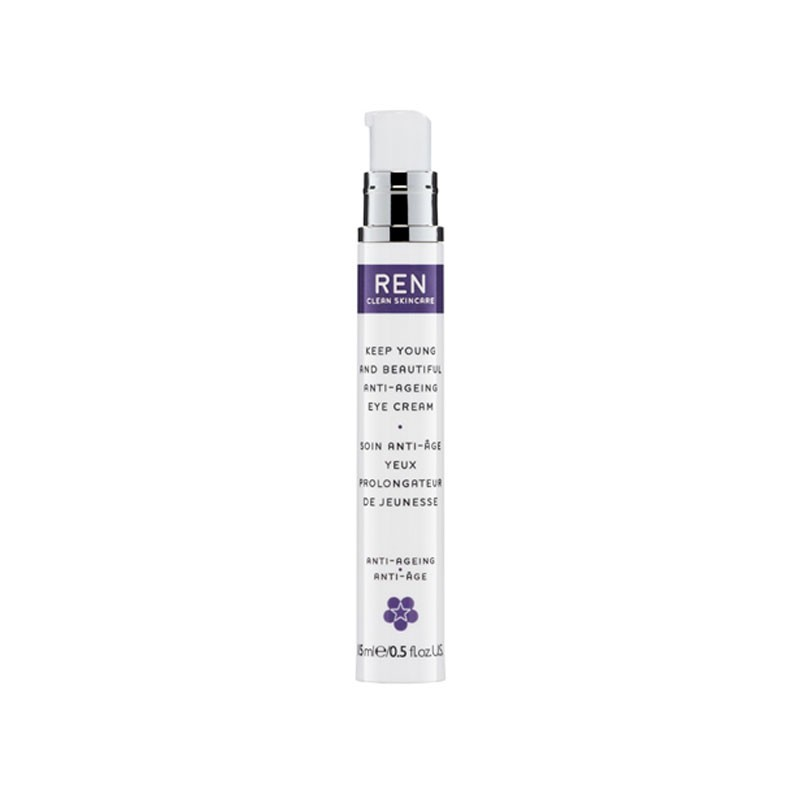 REN Keep Young and Beautiful AA Eye Cream 15 ml