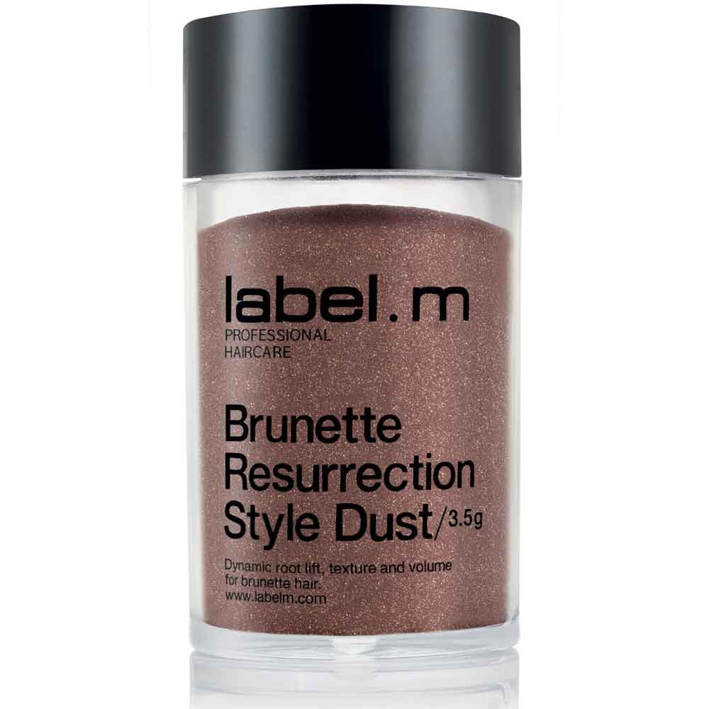 label.m Brunette Resurrection Style Dust 3,5 g