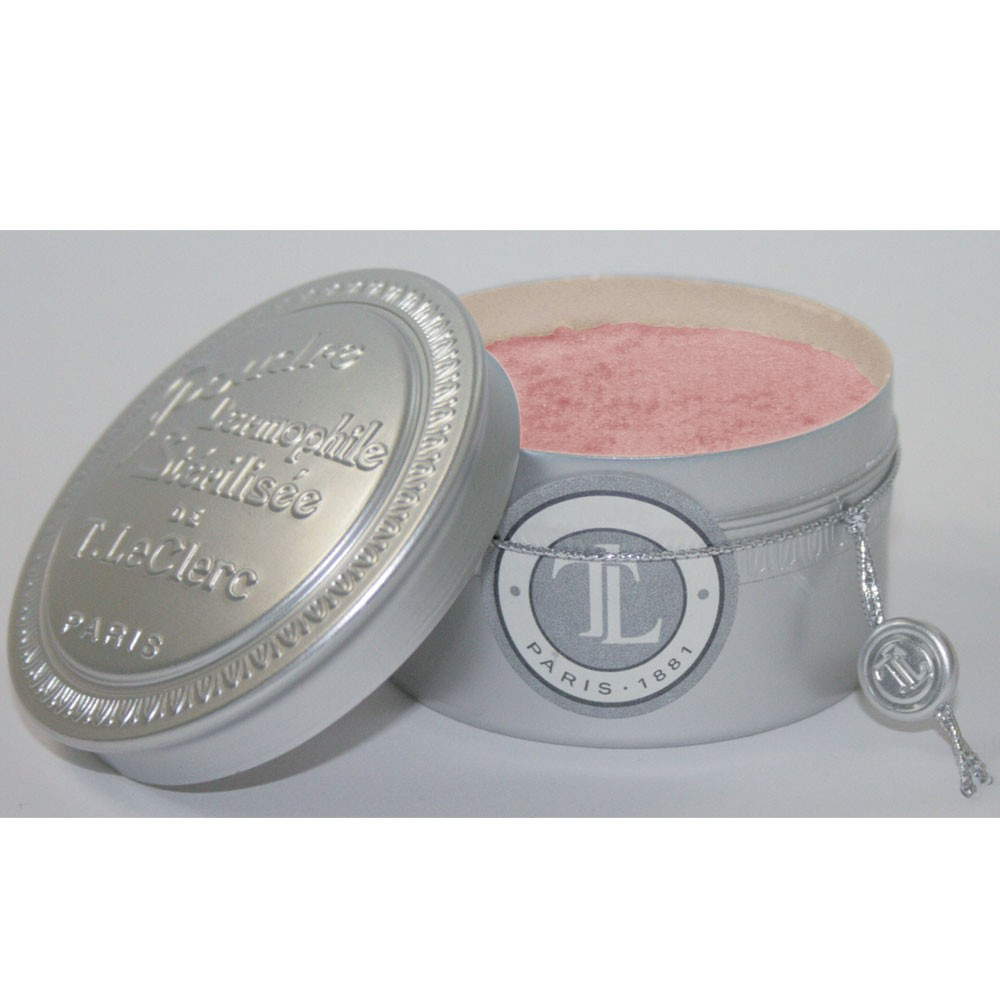 T. LeClerc Loose Powder 11 Orchidée 25 g