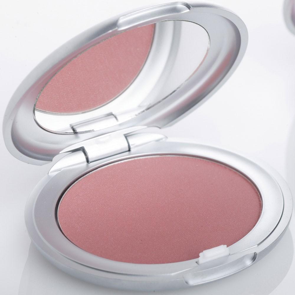 T. LeClerc Powder Blush 03 Brun Rosé 5 g