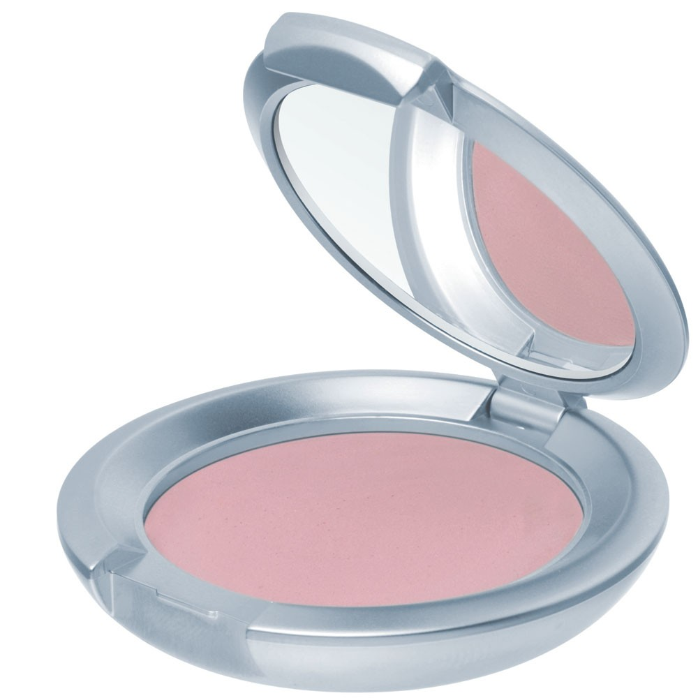 T. LeClerc Powder Blush 12 Rose Fané 5 g