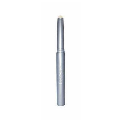 T. LeClerc Professional Concealer 01 Clair 2,5 g