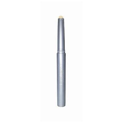 T. LeClerc Professional Concealer 02 Moyen 2,5 g