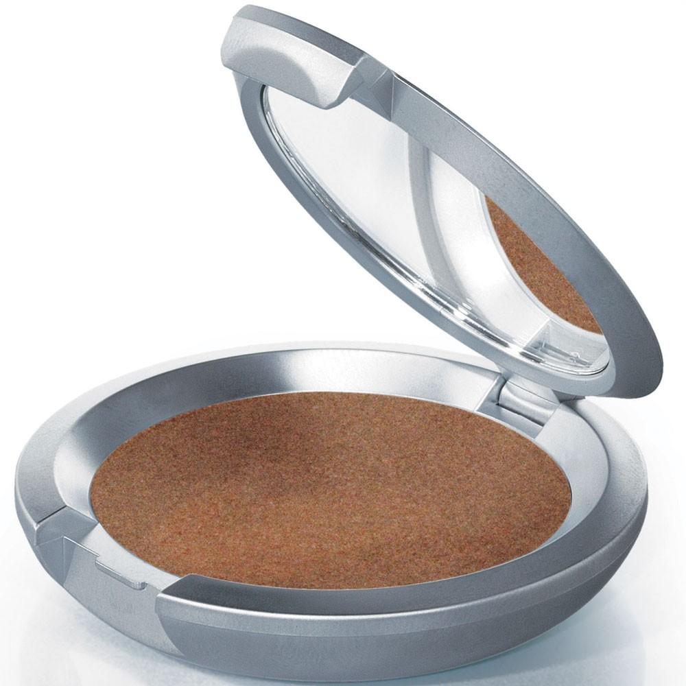 T. LeClerc Mono Eyeshadow 113 Brun Doré 2,7 g
