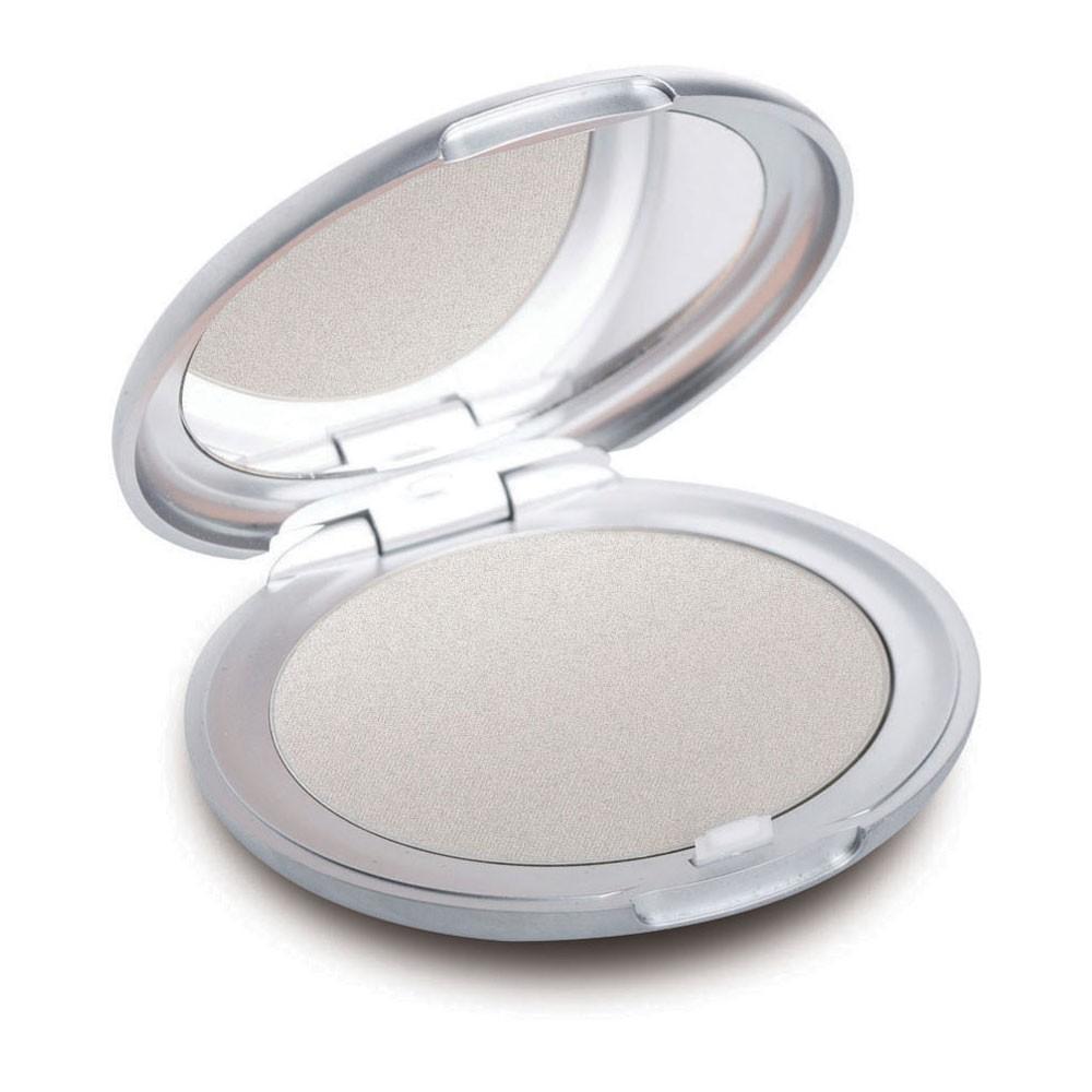 T. LeClerc Mono Eyeshadow 117 Rêve d'Argent 2,7 g