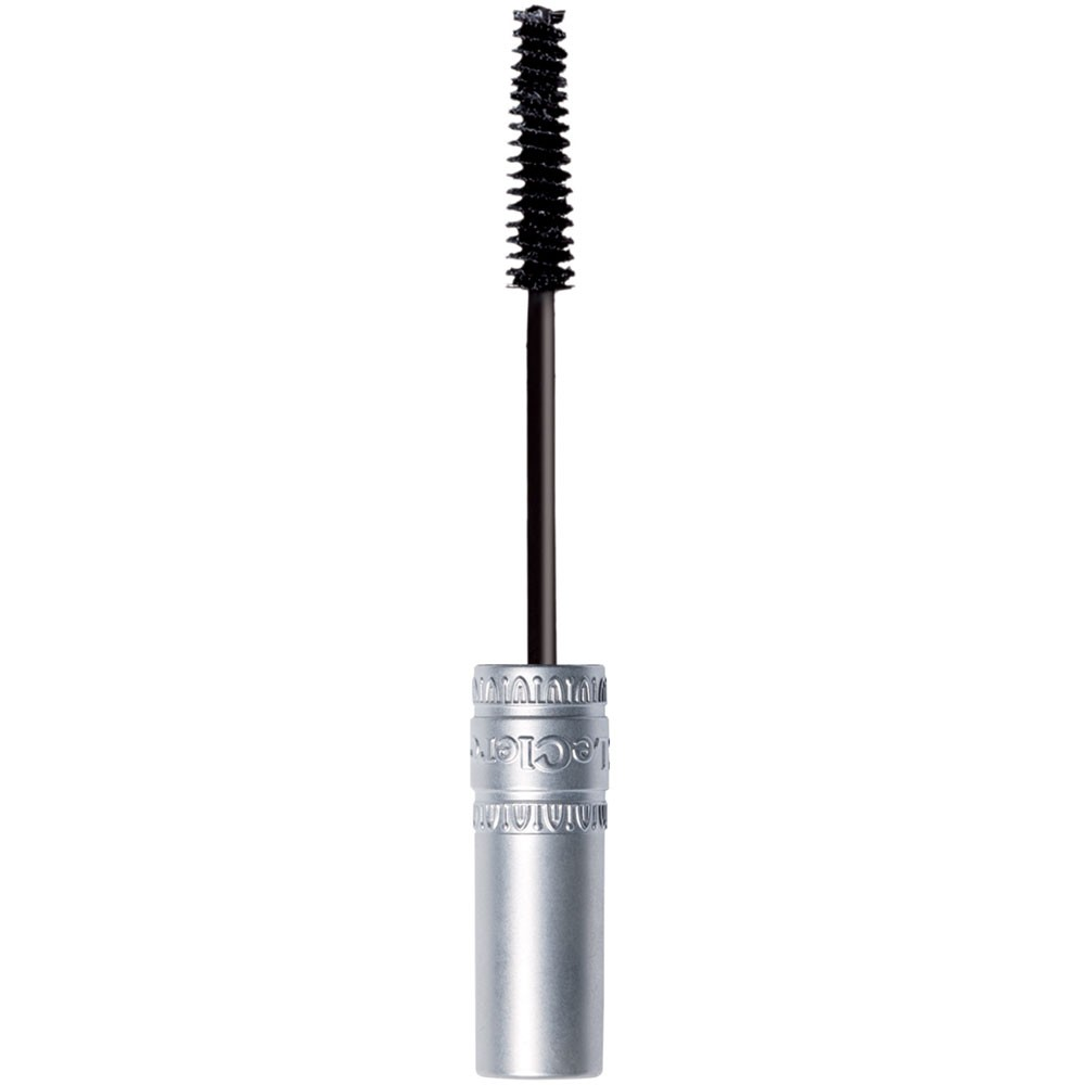 T. LeClerc Mascara Lengthening 04 Violine 7,5 ml