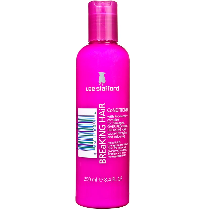 Lee Stafford Fix It Conditioner 250 ml
