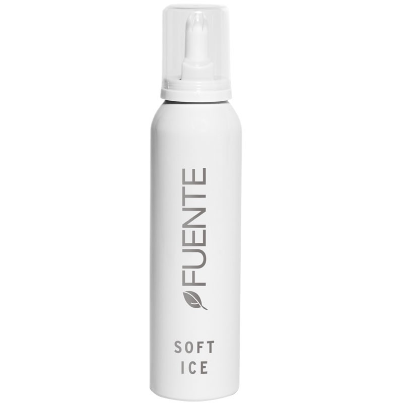 Fuente Nature Wellness Soft Ice 150 ml