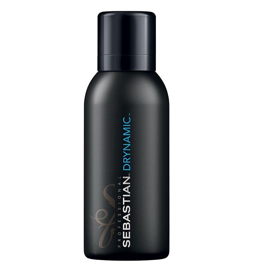 Sebastian Drynamic 75 ml