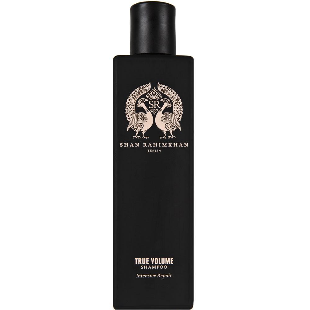 Shan Rahimkhan True Volume Shampoo Intensive Repair 250 ml