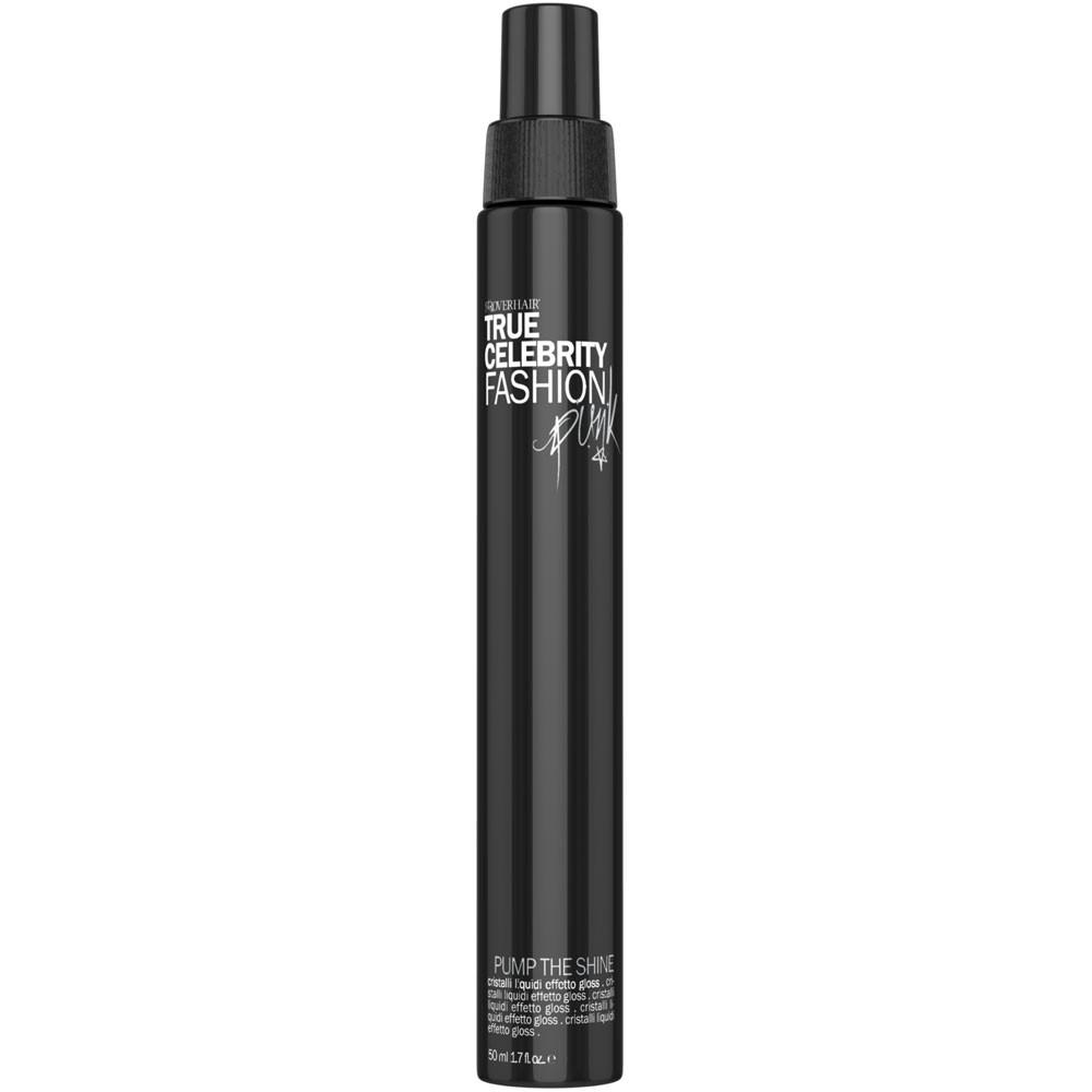Roverhair FASHION PUNK Pump the Shine 75 ml
