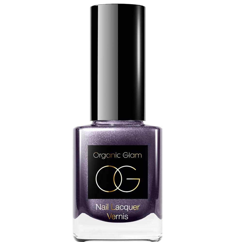 Organic Glam Deep Purple 11 ml