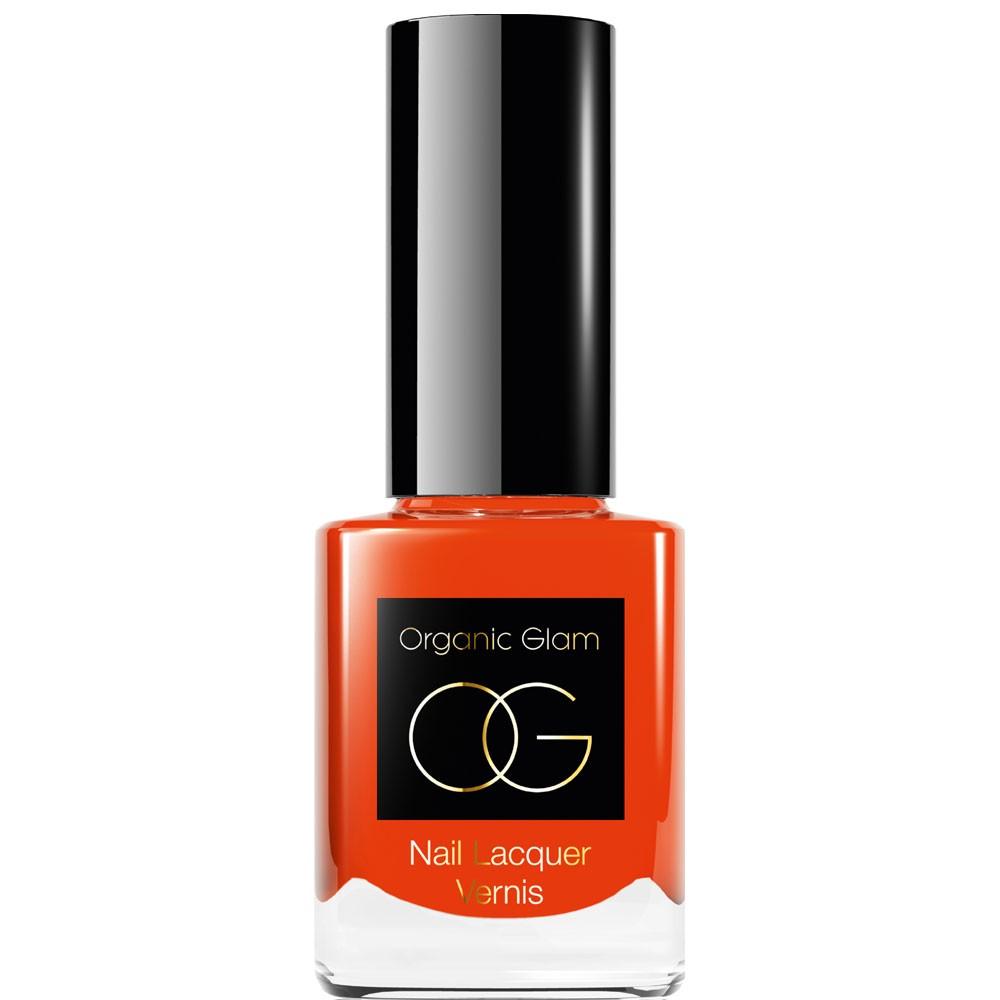 Organic Glam Peach 11 ml