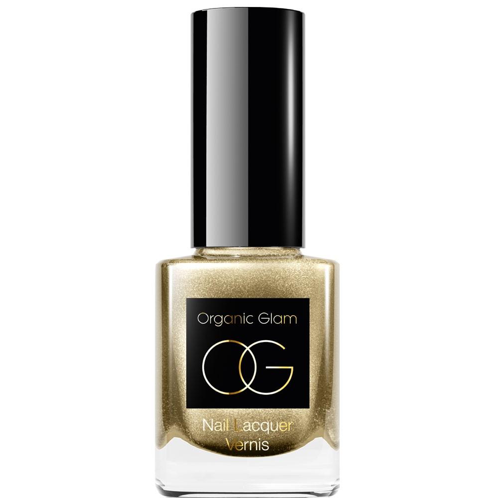 Organic Glam Gold 11 ml