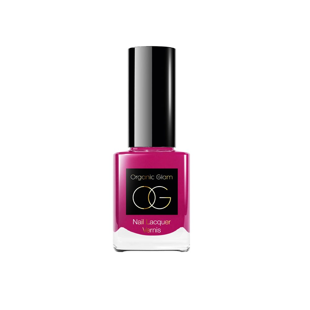 Organic Glam Paris 11 ml