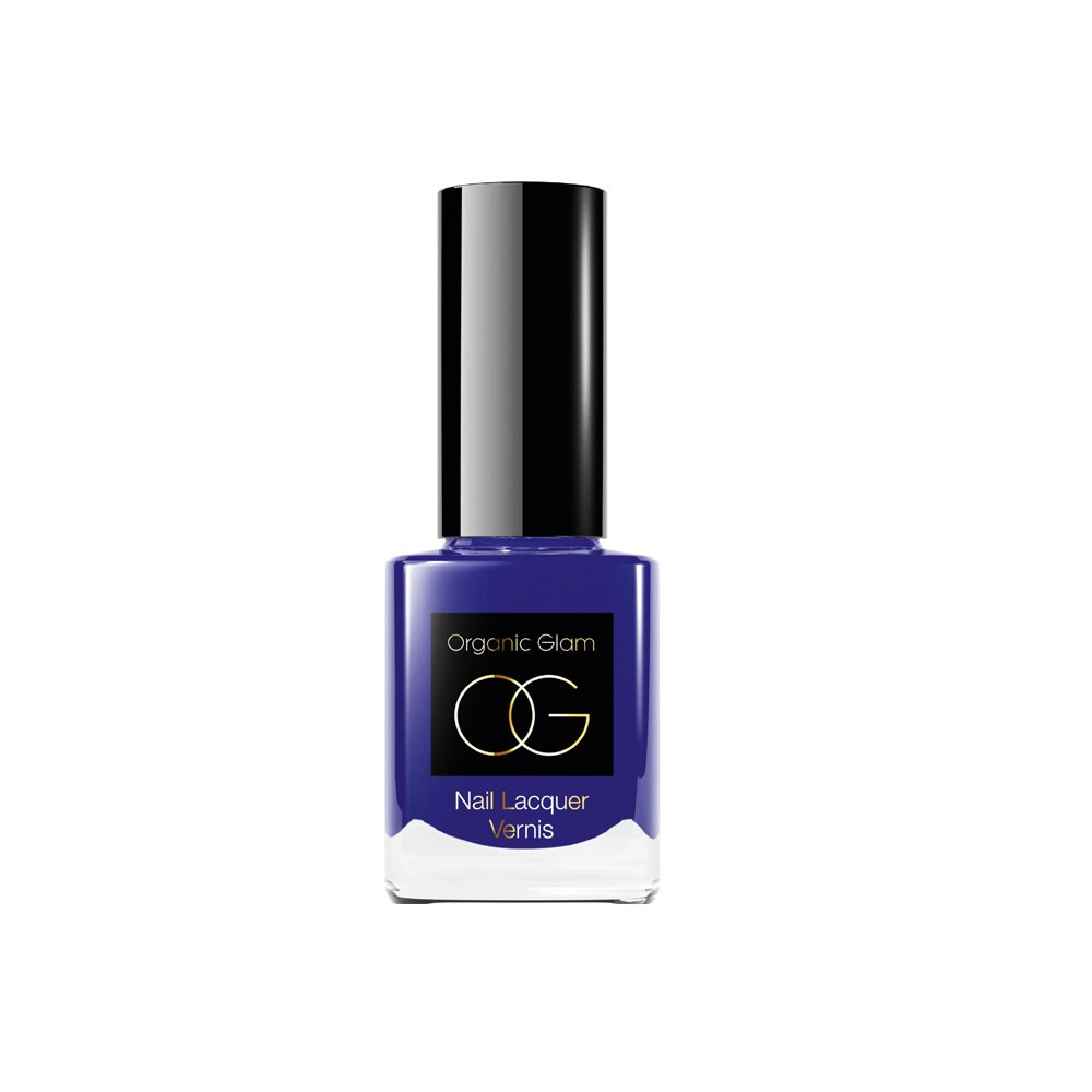 Organic Glam New York 11 ml