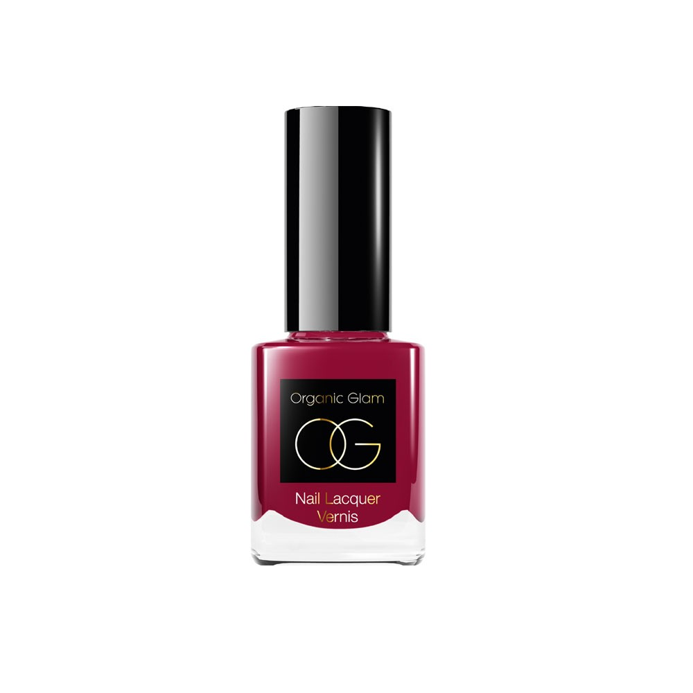 Organic Glam Milan 11 ml