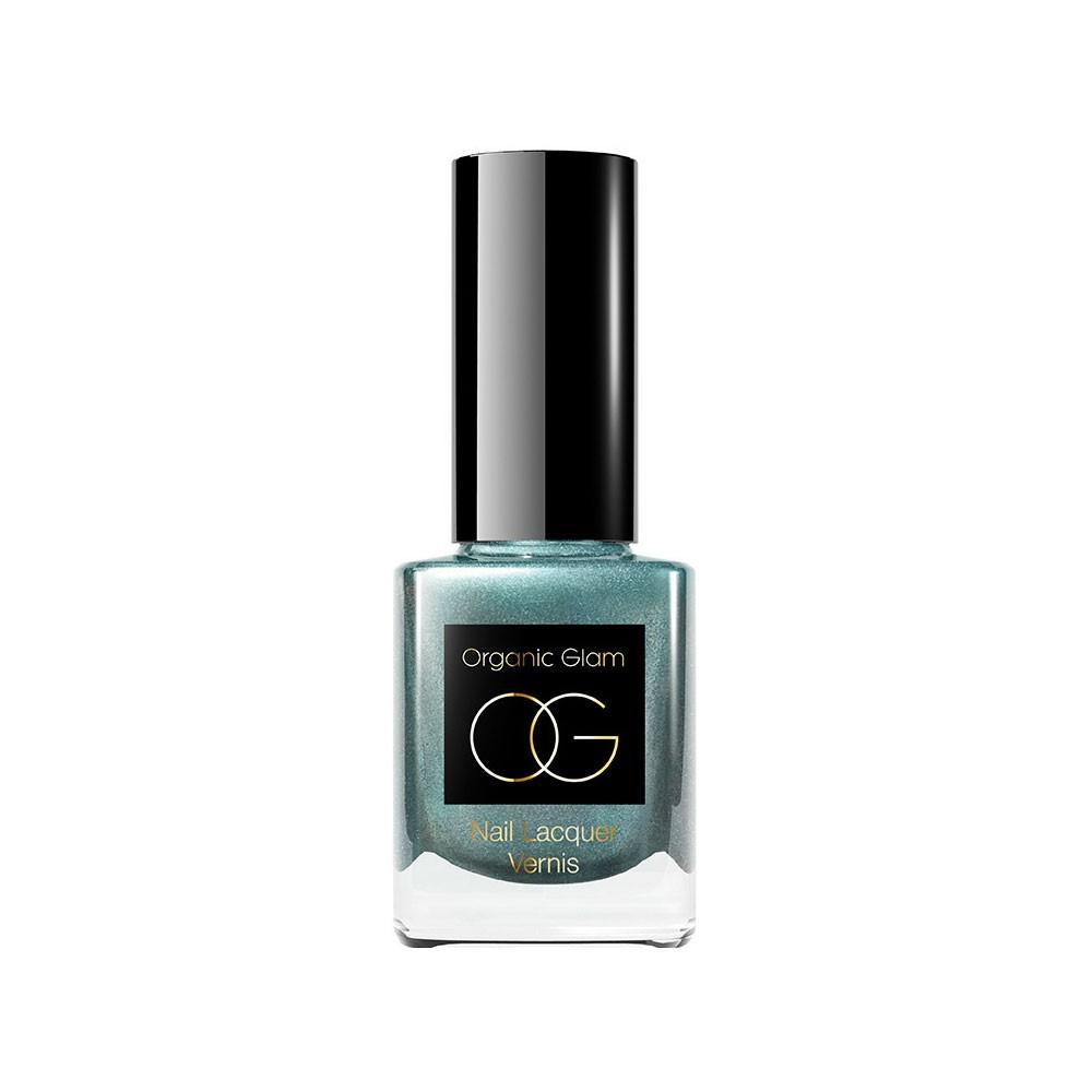 Organic Glam Emerald City 11 ml