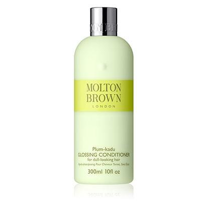 Molton Brown Hair Care Plum-kadu Glossing Conditioner 300 ml