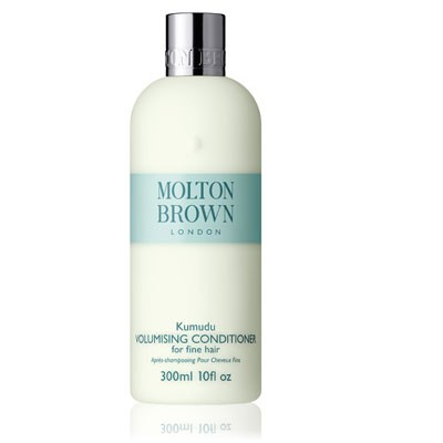 Molton Brown Hair Care Kumudu Volumising Conditioner 300 ml