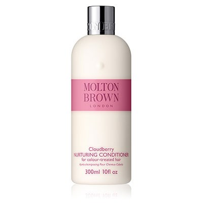Molton Brown Hair Care Cloudberry Nurturing Conditioner 300 ml
